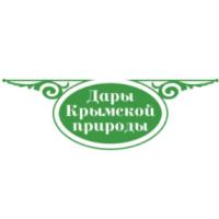 Дары Крымской Природы