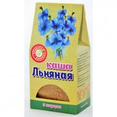 Каша Льняная