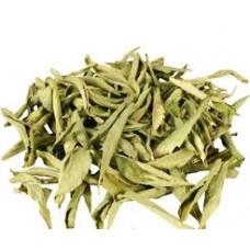 Стевия медовая трава 100 гр