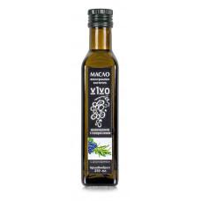 Масло Виноградной косточки с ароматом розмарина