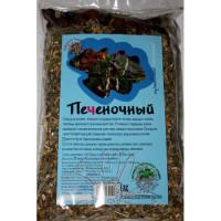 """Травяной напиток """"Печеночный"""" , 100 гр."""