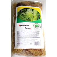 Кукурузные рыльца, 25 гр.