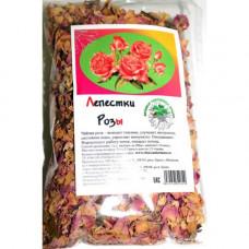 Лепестки чайной розы, 30 гр.