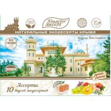 "Крымский Десерт ""Дача Стамболи"" без сахара"