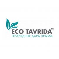 Эко Таврида