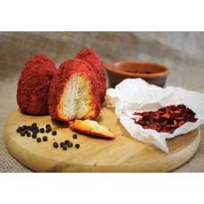 Сыр Красный камень (франц. Булет д'Авен)