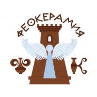 Феокерамия