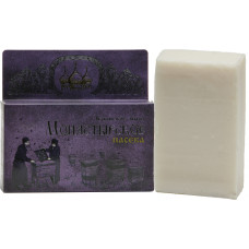 "Монастырское мыло ""Пасека"""
