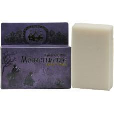 """Монастырское мыло """"Сбор трав"""""""