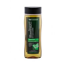"""Шампунь """"Травяной"""" для жирных волос, 250 мл."""